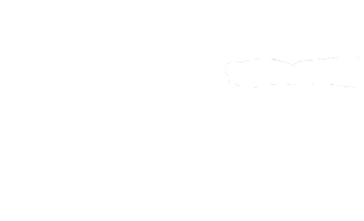 Bitcoin Private Key Market